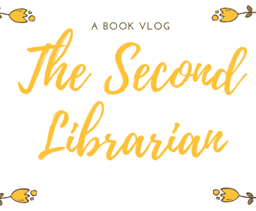 The Second Librarian